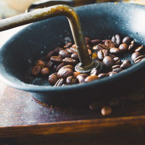 1coffee-PX4WNVE-min